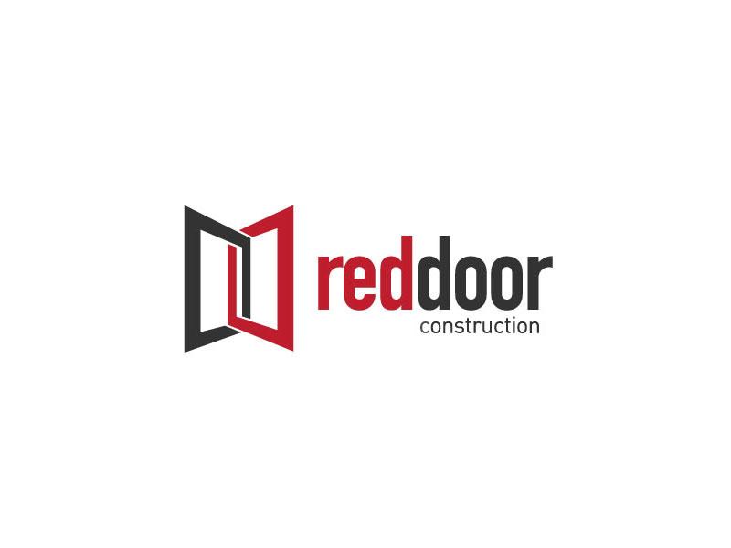 Red Door Construction - Portfolio - Cao Creative