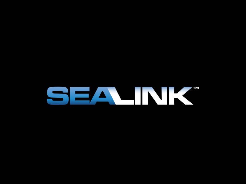 Sealink International - Portfolio - Cao Creative